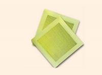 广州玻璃纤维补墙板